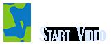 StartVideo_logo_horiz_Simple_80px